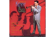 Kenny Ball - Greatest Hits [CD]
