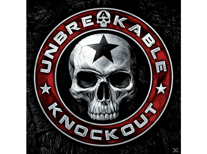 Unbreakable - Knockout [CD]