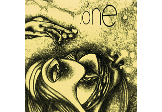 Jane - Together - (CD)