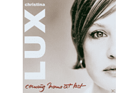Christina Lux - Coming Home At Last [CD]