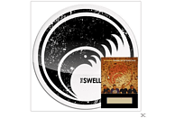 The Swellers - Running Out Of Places To Go [Vinyl]