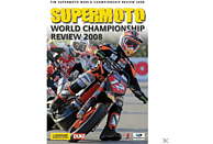 Supermoto World CHP Review 2008 [DVD]