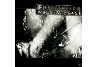 Dismantled - When I'm dead - (CD)