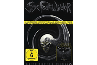 Six Feet Under - Wake The Night! Live In Germany [DVD]