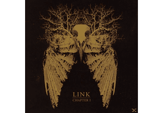 Link - Chapter 1 - (CD)