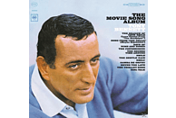 Tony Bennett - Movie Song Album [Vinyl]
