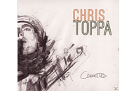 Chris Toppa - Connected [CD]
