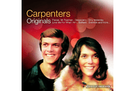 Carpenters - Carpenters Originals [CD]