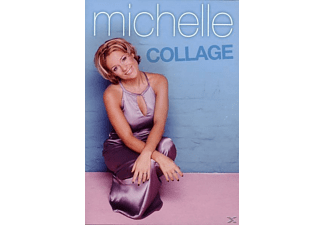 Michelle - Collage - (DVD)
