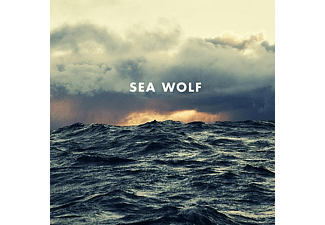 Sea Wolf - Old World Romance - (LP + Bonus-CD)