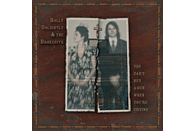 The Brokeoffs, Holly Golightly - You Can't Buy A Gun When You'Re...  [Vinyl]