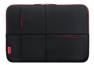 SAMSONITE SA1781 Airglow Sleeve 14.1 inch