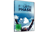 The Fourth Phase [DVD]