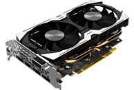 ZOTAC GeForce® GTX 1070 Mini 8GB (ZT-P10700G) (NVIDIA, Grafikkarte)