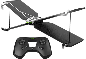 PARROT Minidrone Swing + Flypad controller (PF727003AA)