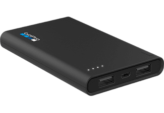 GOPRO Powerbank Power Pack 6000 mAh (DGEAZPBC-002)