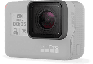 GOPRO Objectif de protection HERO5 Black (DGWAACOV-001)