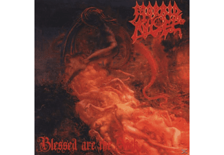 Morbid Angel - Blessed Are The Sick (Limited Edition Digipack Incklusive) [ - (CD)