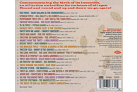 VARIOUS - Land Of 1000 Dances-All Twistin' Edition [CD]