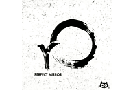Roderic - Perfect Mirror [CD]