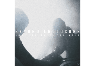 Beyond Enclosure - Dungeon Of Total Void - (CD)