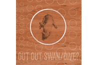 Out Out - Swan/Dive? [CD]