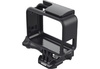 GOPRO The Frame HERO5 Black (DGWAAFRM-001)