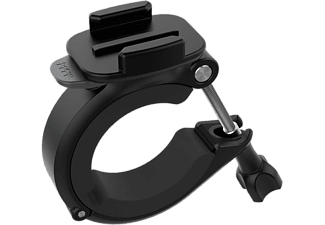 GOPRO Large Tube Mount (DGMAGTLM-001)