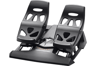 THRUSTMASTER Roer T.Flight Rudder Pedals (2960764)
