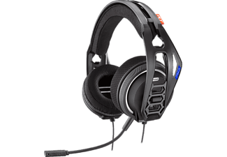 PLANTRONICS RIG 400HS Stereogamingheadset PS4