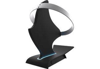 BIGBEN Support officiel PlayStation VR (PS4OFVRSTAND)