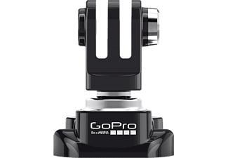 GOPRO Ball Joint Buckle (DGMABJQR-001)