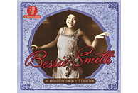 Bessie Smith - Absolutely Essential [CD]
