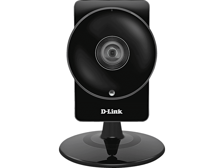 D-LINK Panoramische bewakingscamera 180° mydlink Wi-Fi (DCS-960L)