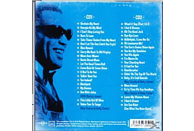 Ray Charles - The Best Of [CD]