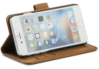 DBRAMANTE1928 Copenahgen 2 iPhone 7- Beige