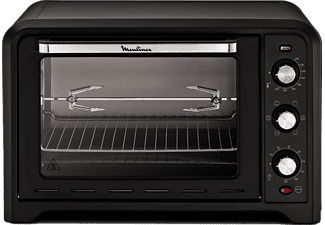 MOULINEX Mini oven (OX485810)