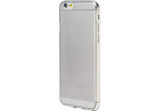AZURI Softcover iPhone 6/6s (AZTPUUTIPH6-TRA)