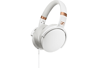 SENNHEISER Casque audio HD 4.30I (506812)
