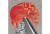 Butcher The Bar - For Each A Future Tethered [CD]
