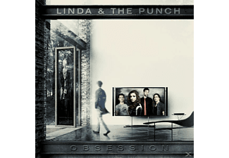 Linda And The Punch - Linda And The Punch - (CD)