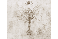 Cynic - Re- Traced [CD]