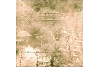 Red House Painters - Red House Painters 2 [CD]