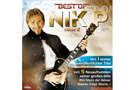 Nik P. - Best Of-Folge 2 [CD]