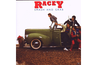 Racey - Smash And Grab (Exp.& Remastered) [CD]