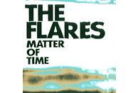 Flares - Matter Of Time [CD]