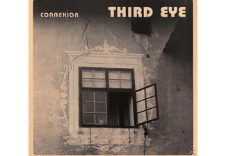 Third Eye - Connexion - (CD)