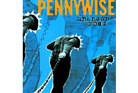 Pennywise - Unknown Road/Remastered [CD]