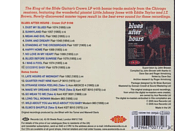 Elmore James - Blues After Hours [CD]