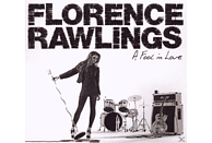 Florence Rawlings - A Fool In Love [CD]